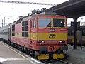 Brno, hlavní nádraží, 263.001 (1).jpg