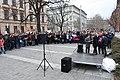 Brno-demonstrace-k-událostem-na-Slovensku2018b.jpg