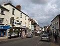 Broad Street, Ross-on-Wye - geograph.org.uk - 965829.jpg