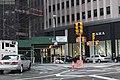 Broadway and Park Row Aug 2020 04.jpg