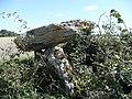 Broc - Dolmen 2.jpg