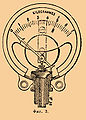 Brockhaus and Efron Encyclopedic Dictionary b36 550-2.jpg