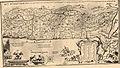 Brockhaus and Efron Jewish Encyclopedia e12 235-0.jpg
