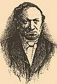 Brockhaus and Efron Jewish Encyclopedia e15 468-0.jpg