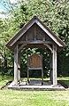 Bromborough Pool War Memorial.jpg