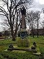 Brompton Cemetery – 20180204 131339 (28387376079).jpg