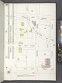 Bronx, V. 10, Plate No. 27 (Map bounded by E. 165th St., Sherman Ave., E. 163rd St., Grand Blvd.) NYPL1993388.tiff