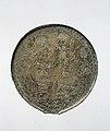 Bronze mirror MET GR41.jpg