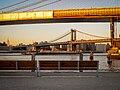 BrooklynBridge 16.jpg