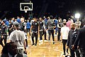 Brooklyn Nets vs NY Knicks 2018-10-03 td 063 - Pregame.jpg