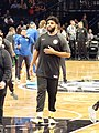 Brooklyn Nets vs NY Knicks 2018-10-03 td 078a - Pregame.jpg