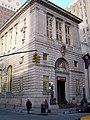 Brooklyn Trust Company.jpg