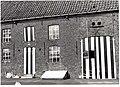Brouwerij - 341122 - onroerenderfgoed.jpg