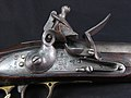 Brown Bess Musket 3rd Model-NMAH-AHB2015q035690.jpg