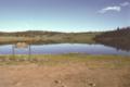 Browne Lake.png