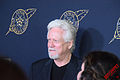 Bruce Davison 52nd Annual Publicists Awards - Feb 2015.jpg