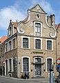 Brugge Pand Groot Vlaenderen.jpg