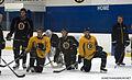 Bruins practice 12 26 10 (5295193600).jpg