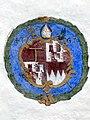 Bruneck - Wappen Kloster Neustift bei Brixen 1.jpg