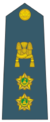 Brunei-airforce-new 13.png