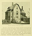 Brynhild 1875 Hotchkin Rural PA p.182.jpg