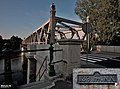 Brzeg, Most Piastowski - fotopolska.eu (218135).jpg