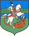 Brzeg Dolny herb (1).png