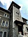 Bușteni - Cantacuzino Castle (9369425939).jpg