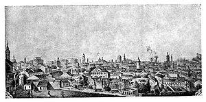 Bucharest, 1866, J.R. Huber.jpg
