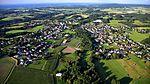 Buchholz (Westerwald) 002.jpg
