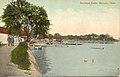 Buckeye Lake, Newark, Ohio (13904356008).jpg