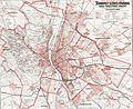 Budapest székes-főváros egész területének térképe.jpg