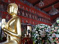 Buddha in Hall - Wat Saket.jpg