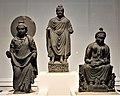 Buddhist Sculptures - British Museum - Joy of Museums.jpg