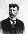Budig Franz.png