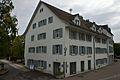 Buelach MG35 Altstadthaus.jpg