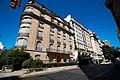 Buenos Aires - Avenida Alvear - 20090104-o.jpg