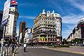 Buenos Aires - Corrientes y Nueve de Julio - 20130312 144552.jpg