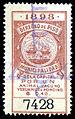 Buenos Aires 1898 Area rights revenue Forbin 16.jpg