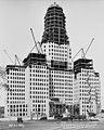 Buffalo City Hall 1930.jpg