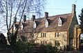 Bugbrooke Manor House crop.jpg