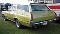 Buick Sport Wagon, 1971, rear.jpg