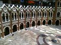 Building art,chennai,tamilnadu - panoramio.jpg