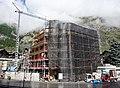 Building construction in Zermatt 2.jpg