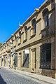 Building on Boyuk Qala Street 14 façade.jpg