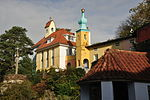 Buildings in Portmeirion (7690).jpg