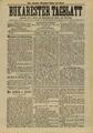Bukarester Tagblatt 1888-07-03, nr. 147.pdf