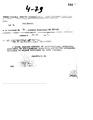 Bukovsky Soviet Archives sovter74 pb37-1.pdf
