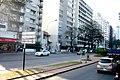 Bulevard Artigas - panoramio (16).jpg