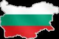 Bulgaria-geo-stub-logo.png